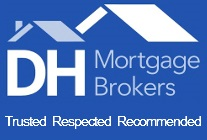 D H Mortgages